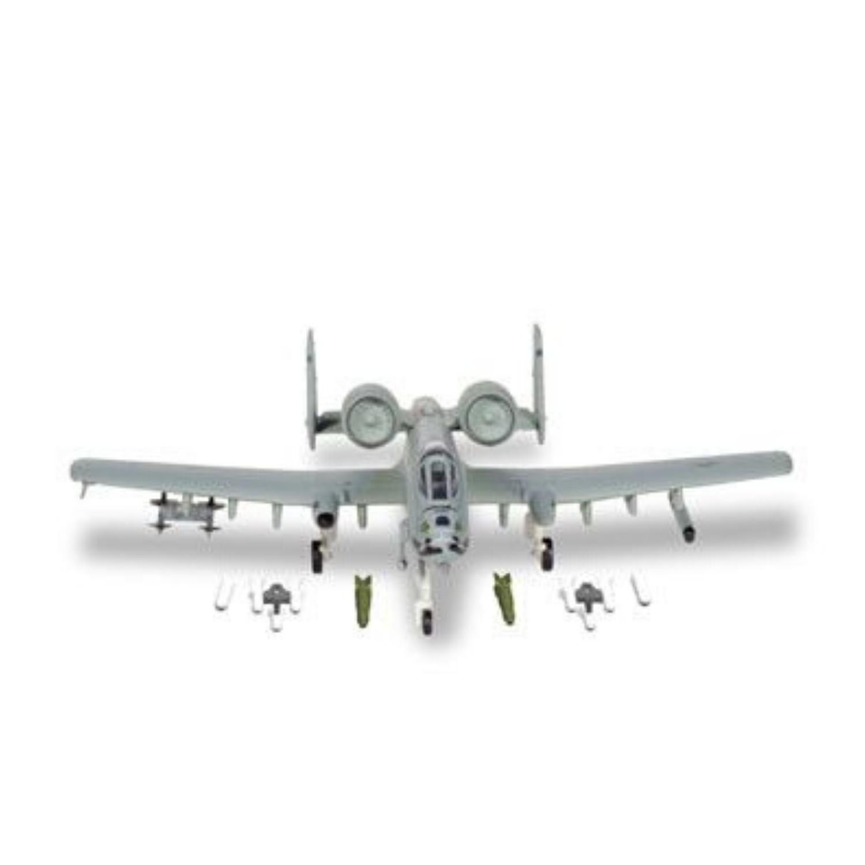 A-10 Weapons Pack / Waffensatz