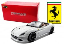 FERRARI CALIFORNIA T OPEN TOP (SIGNATURE)
