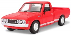 Datsun 620 PICK UP 1973 Special Edition