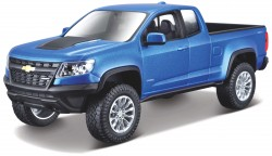 Chevrolet COLORADO ZR 2 'KIT'