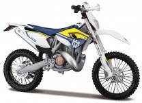 Husqvarna FE501 'OFF ROAD' KIT
