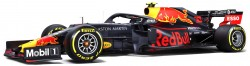 Red Bull RACING RB15 ASTON MARTIN #33 MAX VERSTAPPEN 2019